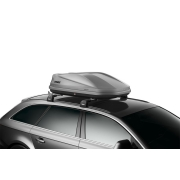COFRE TOURING S THULE